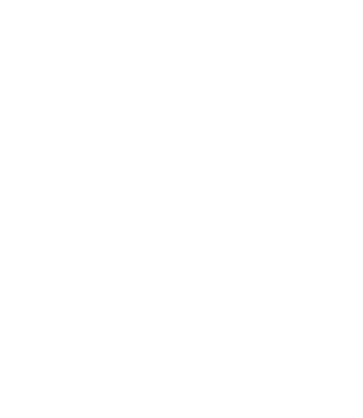 Logo OneLife